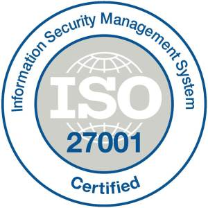 iso-27001-1[1]