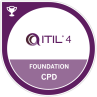 Axelos itil itil4 foundation