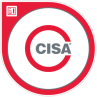 cisa certified information systems auditor isaca