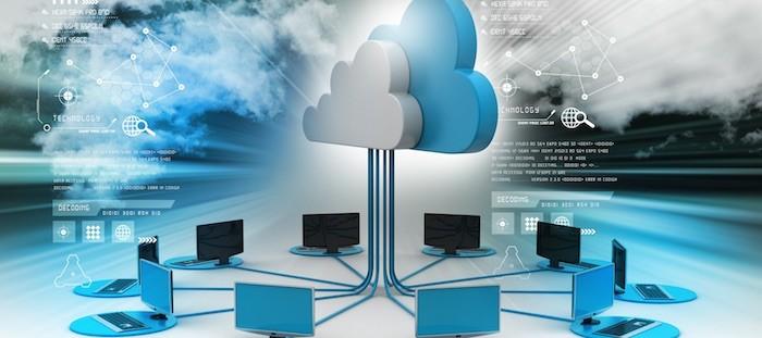 cloud-backup[1]