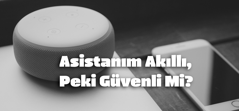GüvenliGunlerBulteni-Erdem-Aksoy-0620[1]