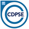 CDPSE_Badge-600x600[1]