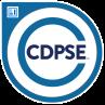 CDPSE_Badge-600x600[1]