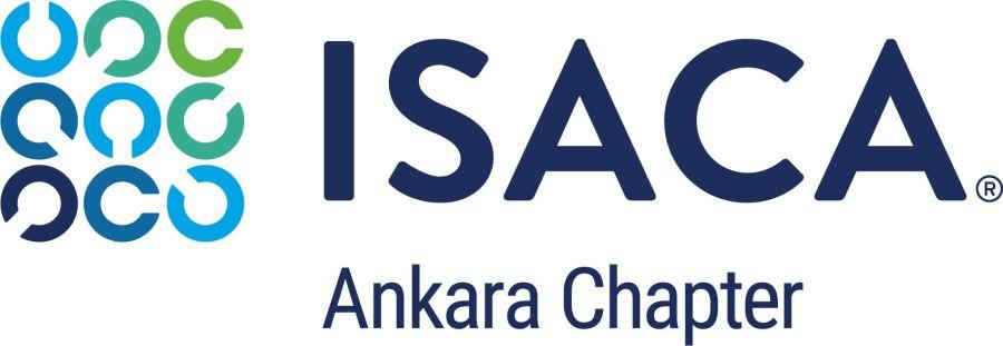 ISACA Ankara Chapter